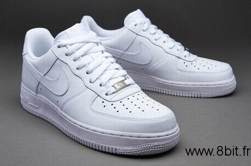 air force 1 homme 41