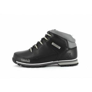 chaussures homme soldes timberland